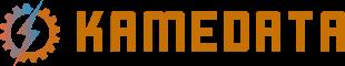 Kamedata Logo